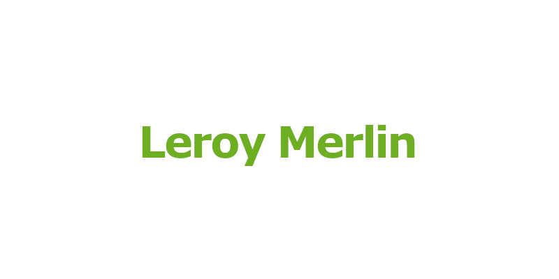 Escritorios Leroy Merlin mesas de estudio y escritorio Leroy Merlin mesa de estudio mesas de estudios mesas de escritorio escritorios barato baratos barata baratas precio precios comprar oferta ofertas rebaja rebajas