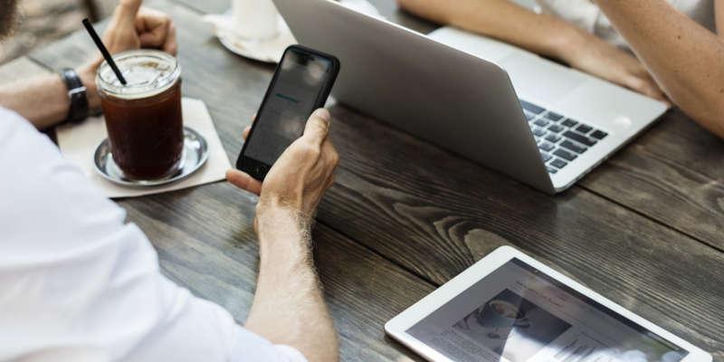 La compra online de escritorios es habitual bartato baratos barata baratas precio precios comprar